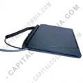 Impresoras, Cámaras, Escáners, Televisores, Video Proyectores, Memorias, Cables, Accesorios, Marca: Topaz - Tabla Digitalizadora de Firmas Topaz - SigLite SL - USB - T-S461-HSB-R