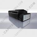 Impresoras, Cámaras, Escáners, Televisores, Video Proyectores, Memorias, Cables, Accesorios, Marca: Epson - Impresora Epson Multifuncional Epson L800