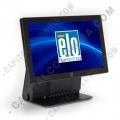 Computadores y Monitores para Punto de Venta (POS), Marca: Elo - Computador para punto de venta Touch marca ELO 15E1 All in One - Ram 2GB