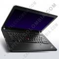 Computadores para Empresas con Windows Profesional, Marca: Lenovo - Computador Portátil Lenovo E440 Core i5 (20C5004YLS)