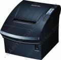 Impresora térmica Bixolon SRP-350 Plus III (USB/Paralelo/Ethernet)