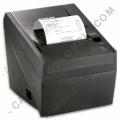 Ampliar foto de Impresora térmica Bixolon SRP-330 (USB/Serial)