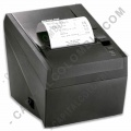 Impresora térmica Bixolon SRP-330 (USB/Serial)