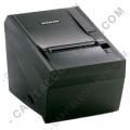 Impresoras para puntos de ventas POS, Marca: Bixolon - Impresora térmica Bixolon SRP-330 (USB/Serial)