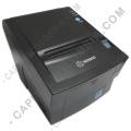 Impresora Térmica Sewoo LK-TL200 (USB y Serial)