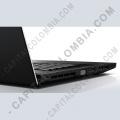Computadores para Empresas con Windows Profesional, Marca: Lenovo - Computador Portátil Lenovo E440 Core i7 (20C50050LS)