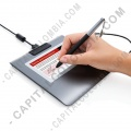 Tableta Wacom Capturador de Firmas STU530 USB