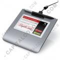 Tablas Digitalizadoras Wacom, Marca: Wacom - Tableta Wacom Capturador de Firmas (STU530) USB