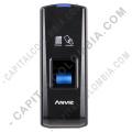 Ampliar foto de Control de Acceso Biométrico (Huella) Anviz T5S esclavo para conectar a VF30
