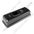 Lectores Biométricos, Marca: Anviz - Control de Acceso Biométrico (Huella) Anviz T5S esclavo para conectar a VF30