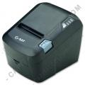 Ampliar foto de Impresora Térmica SAT 30T (USB + Paralelo)