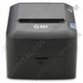 Impresoras para puntos de ventas POS, Marca: Sat - Impresora Térmica SAT 16T (USB + Serial)