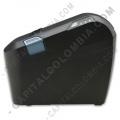 Impresoras para puntos de ventas POS, Marca: Sat - Impresora Térmica SAT 30T (USB + WIFI) (Red Inalámbrica)
