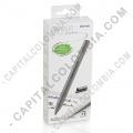 Lápiz Bamboo Stylus Fineline para IPAD3 (o superior) sensible a la presión color negro con gris (Ref. CS600CK)