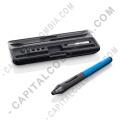 Lápiz Intuos Creative Stylus para IPAD sensible a la presión color Azul (Ref. CS500PB0)