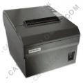 Impresora Térmica OnePos1 805 (USB+Ethernet+Serial)
