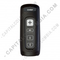Lectores de Códigos de Barras, Marca: Motorola - Lector inalámbrico 2D/1D Motorola CS4070 Bluetooth/Batch/USB