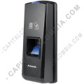Ampliar foto de Control de Acceso Biométrico (Huella) Anviz T5-PRO