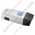 Lectores de Códigos de Barras, Marca: Unitech - Lector de Código de Barras Inalámbrico Unitech MS912 (Bluetooth, 2MB Memoria)