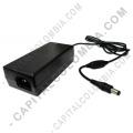 Adaptador de corriente para impresora Bixolon SRP270/SRP280/STP103 de punto de venta