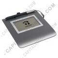 Tablas Digitalizadoras Wacom, Marca: Wacom - Tableta Wacom Capturador de Firmas conexión USB - STU-430