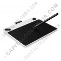 Tablas Digitalizadoras Wacom, Marca: Wacom - Tableta Wacom Intuos Draw Creative Pen Small (CTL490DW) - (Reemplaza al modelo CTL480)