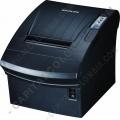 Impresora térmica Bixolon SRP-350 Plus III (USB/Ethernet)