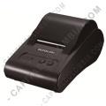 Ampliar foto de Impresora térmica Bixolon STP-103IIIUG (USB+Serial+Puerto cajón)