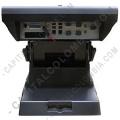 Computadores y Monitores para Punto de Venta (POS), Marca: Sat - Computador para punto de venta marca SAT-POS All in One 120