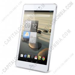Ampliar foto de Tablet Acer Iconia A1-830-1896