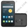 Ampliar foto de Smartphone Pixi3 4 pulgadas