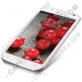 Ampliar foto de Smartohone LG Y30