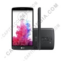 Ampliar foto de Smartphone LG G3 Stylus Pantalla de 5 pulgadas