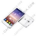 Ampliar foto de HUAWEI Y625 Smartphone