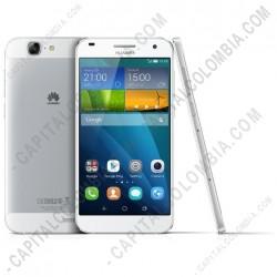 Ampliar foto de HUAWEI G7 Smartphone