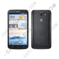 Ampliar foto de Huawei G730 Smartphone