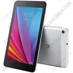 Ampliar foto de Huawei T1-701W Tablet