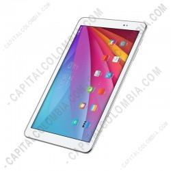 Ampliar foto de Huawei T1-A21W Tablet