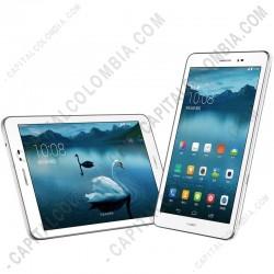 Ampliar foto de HUAWEI S8-701w Tablet
