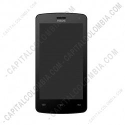 Ampliar foto de Celular Neos 2 - Vista Frontal