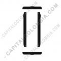 Celulares (Smartphones), Tabletas y Movilidad, Marca: Touch - Celular Neos 2 Smartphone