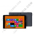 Celulares (Smartphones), Tabletas y Movilidad, Marca: Touch - Tableta Touch Sistema Operativo Windows de 8 pulgadas