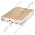 Discos duros externos, de estado sólido, Memorias USB, Kingston, Marca: Touro - Disco Duro Externo Touro S 1TB Gold 7200 PA