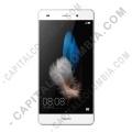 Ampliar foto de Celular Huawei P8 Lite Smartphone