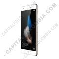 Celulares (Smartphones), Tabletas y Movilidad, Marca: Huawei - Celular Huawei P8 Lite Smartphone