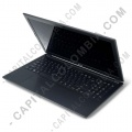 Ampliar foto de Portátil Acer E5-471-54V8 (Color Negro)  Intel Ci5 5200U 5ta Generación