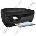 Ampliar foto de Impresora HP Ink Advantage 3835 Wi-Fi