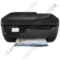 Impresoras, Cámaras, Escáners, Televisores, Video Proyectores, Memorias, Cables, Accesorios, Marca: HP - Impresora HP Ink Advantage 3835 Wi-Fi