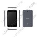 Celulares (Smartphones), Tabletas y Movilidad, Marca: Touch - Tableta Touch de 7 Pulgadas Procesador Intel (ST7706i)