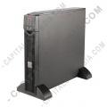 UPS, Reguladores de Voltaje y Otros Accesorios Eléctricos, Marca: Apc - UPS APC Smart-Ups RT 1000VA 120V